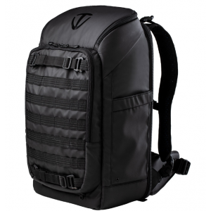 Tenba torba za foto opremu Axis Tactical 24L Backpack - Black