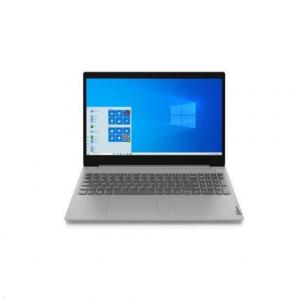 """Notebook Lenovo Ideapad 3 i3/8GB/1TB SSD/IntHD/15,6""""/W10 81WE00JGSC"""