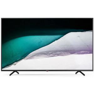 LED TV Sharp 65BN3EA, UHD, Android