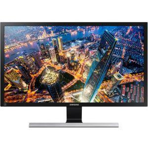 "Monitor 28"" Samsung 28E590 UHD 16:9"