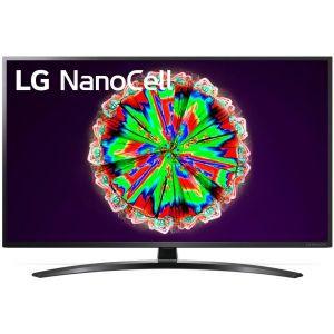 LED TV LG 65NANO793