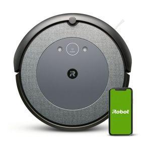 Usisavač robot iRobot Roomba i3 (i3158)