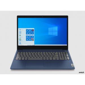 Notebook Lenovo Ideapad 15ADA05, 81W10199SC
