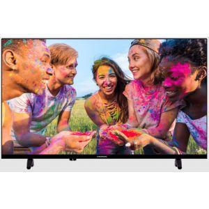 """TV 40"""" Grundig 40GEF6600B"""