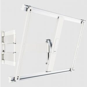 "Vogel's THIN545WH zidni stalak za ekrane od 40""- 65"" sa nagibom 20* okret"