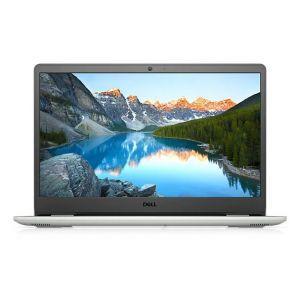 Laptop DELL Inspirion 3501, INS-15-350 + torba