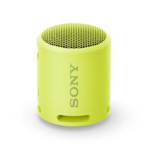 Zvučnik prijenosni Bluetooth Sony SRS-XB13/Y