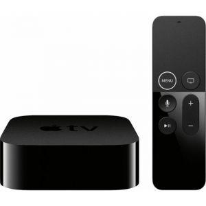 Apple TV HD 32GB (2021)