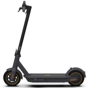 Električni romobil Segway KickScooter MAX G30
