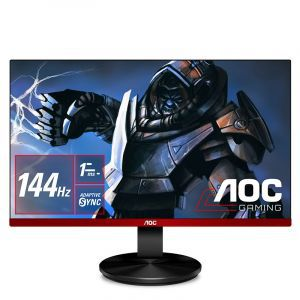 "Monitor AOC LED 27"" G2790VX GAMING Frameless, FHD, 144Hz, crni"