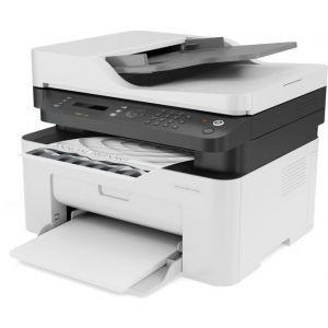 Printer HP MFP M137fnw WiFi 4ZB84A