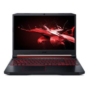 Laptop Acer Nitro AN515-54-50XX, NH.Q59EX.04C