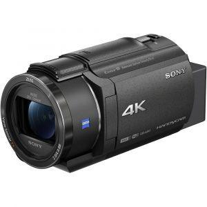 Digitalni kamkorder 4K Sony FDR-AX43/B