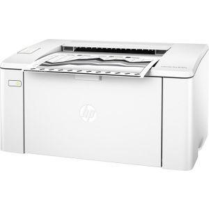 Printer HP LJ Pro M102a