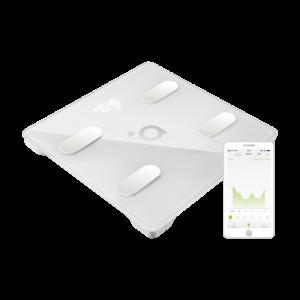 Acme SC202 Smart Scale white