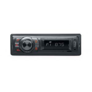 NEW ONE AUTO RADIO USB AR-270