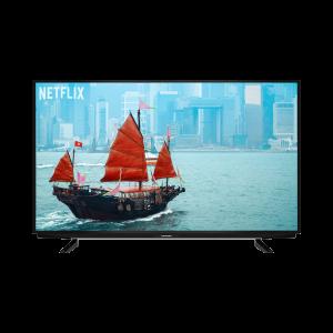 """TV 55"""" Grundig 55GFU7900B"""