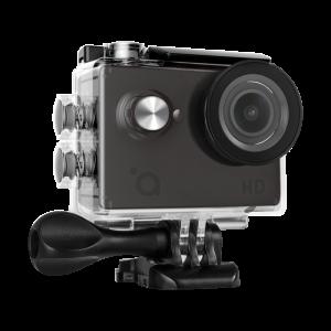 """Acme VR04 akcijska kamera 2"""" LCD HD 30fps WI-FI auto/bicikl/kaciga"""