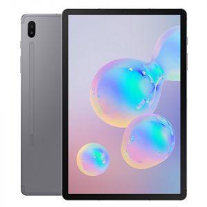 "Tablet Samsung SM-T865 Galaxy Tab S6 10.5"" LTE sivi"