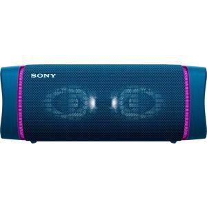Zvučnik prijenosni Bluetooth Sony SRS-XB33/L