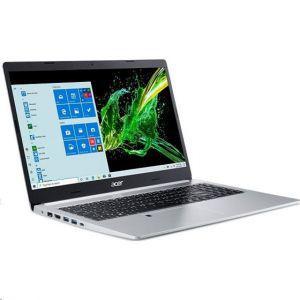 Notebook Acer Aspire 5 NX.HZHEX.001