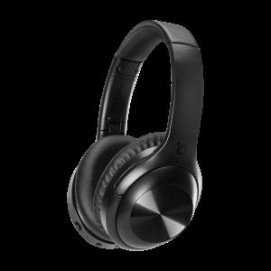 Acme BH316 bežične naglavne ANC slušalice