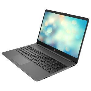 Notebook HP 15s-eq0036nm, 1U9Q6EA - posljednji izložbeni primjerak