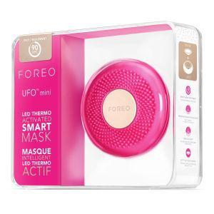 Uređaj za njegu lica FOREO UFO™ Mini Fuchsia