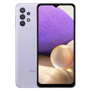 Mobitel Samsung Galaxy A32 5G 64GB fantomsko ljubičasti dual SIM SM-A326F