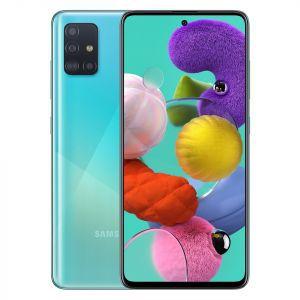 Mobitel Samsung Galaxy A51 plavi dual SIM SM-A515F