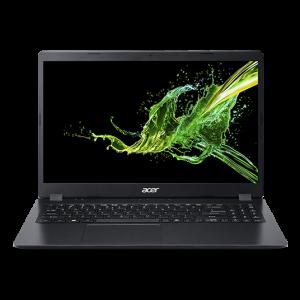 Laptop Acer Aspire 3 A315-56-305J, NX.HT8EX.004