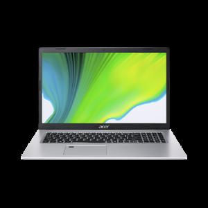 Notebook Acer Aspire 5 A517-52G-385E, NX.A5GEX.003