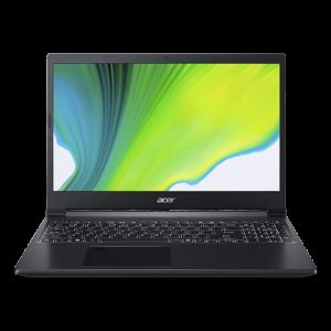 Laptop Acer Aspire 7 NH.Q8LEX.009
