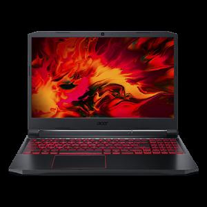 Notebook Acer Nitro AN515-44-R15G NH.Q9HEX.00L