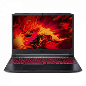 Notebook Acer Nitro AN515-44-R2RH NH.Q9HEX.00J