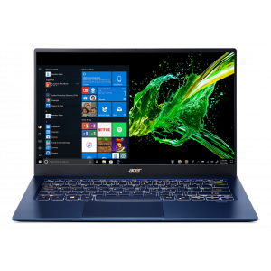 Notebook Acer SF514-54T-54MC, NX.HHUEX.003
