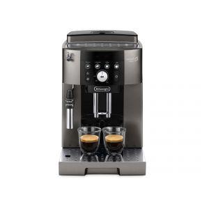 Aparat za kavu DeLonghi ECAM 250.33.TB Magnifica Smart