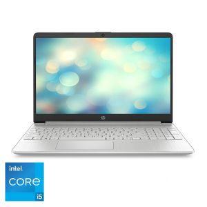 Notebook HP 15s-fq2006nm, 2L3L6EA