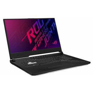 """Notebook ASUS G712LV-H7002 ROG Strix G17 Black 17.3"""" - posljednji izložbeni primjerak"""