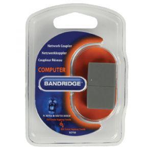 Bandridge BCP700 mrežni adapter RJ45