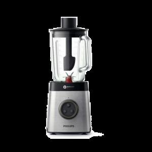 Blender Philips HR3655/00