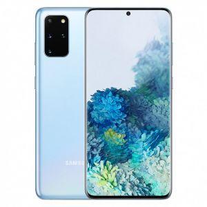 Mobitel Samsung Galaxy S20+ 128GB nebesko plavi SM-G985FLBDEUG