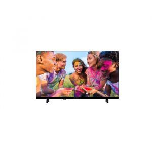 LED TV Grundig 40GEF6600B
