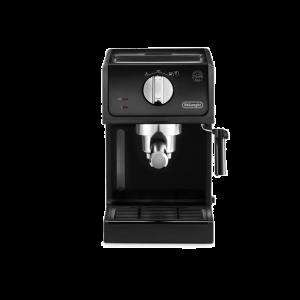 Aparat za kavu DeLonghi ECP 31.21