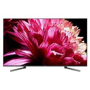 Outlet_LED TV Sony Bravia KD-75XG9505 4K - izložbeni artikl