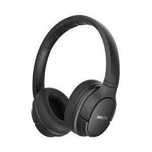 Outlet_Slušalice bežične Philips TASH402BK IZLOŽBENI UREĐAJ