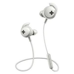 Outlet_Slušalice bežične Philips SHB4305WT - IZLOŽBENI UREĐAJ