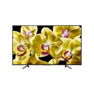 Outlet_LED TV Sony Bravia KD-43XG8096 4K - IZLOŽBENI UREĐAJ