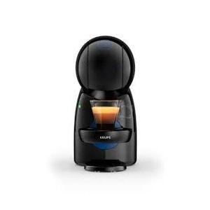 Outlet_Aparat za kavu Krups KP1A0831 Piccolo XS black - SERVISIRAN UREĐAJ, JAMSTVO DO 16.12.2022.