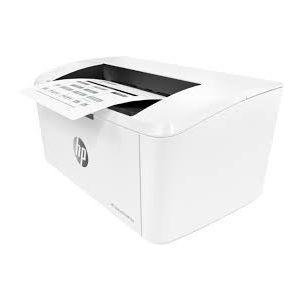 Outlet_Printer HP LaserJet Pro M15w WiFi